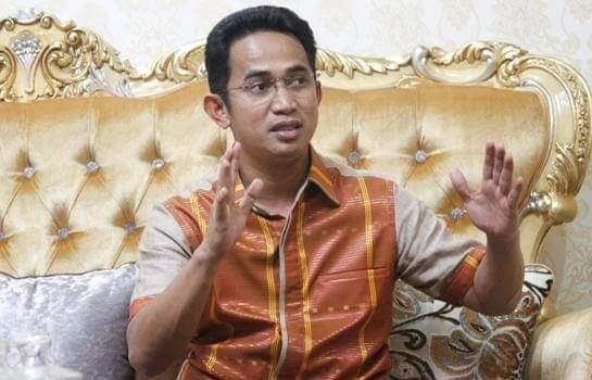 Photo of Siapa Lawan RM Tahun Depan?