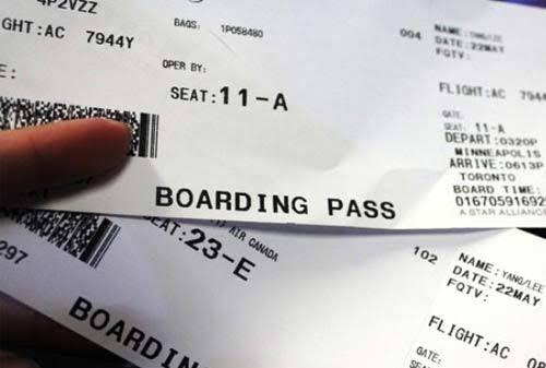 Photo of Mulai Juli, Tarif Tiket Pesawat Turun