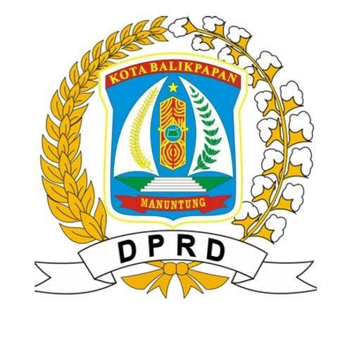 Anggaran Pelantikan DPRD