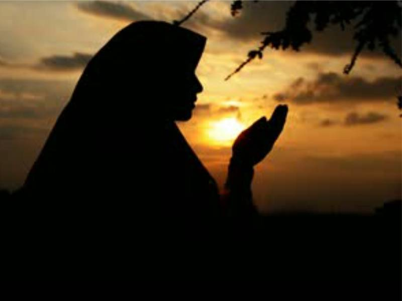 Doa Dimudahkan Dapat Jodoh