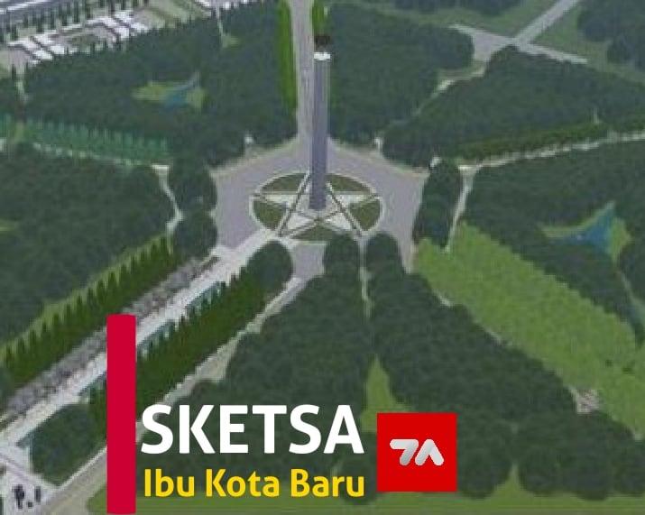 Tiga Skema Pembiayaan Ibukota