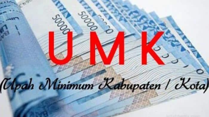 Photo of UMK di Penajam Tak Naik