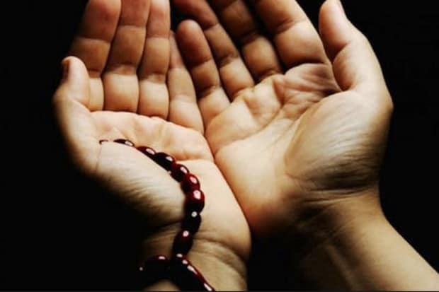 Doa Agar Utang Mudah Lunas