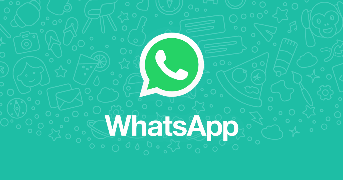 Photo of Ponsel Jadul Tak Bisa Pakai WhatsApp