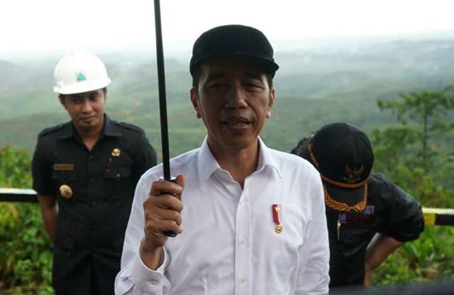 Photo of Tak Ada Alokasi Anggaran IbuKota Baru