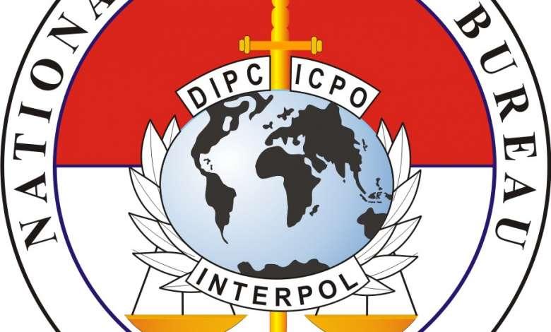 KPK Gandeng Interpol