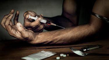 Kasus Narkoba di Balikpapan Meningkat