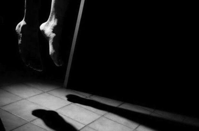 Photo of Pemuda Balikpapan Utara Ditemukan Gantung Diri