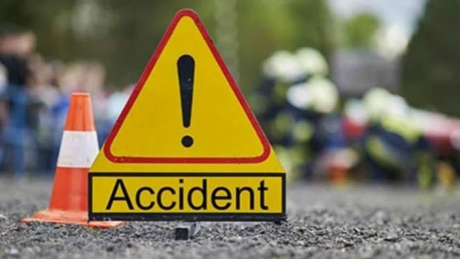 Warga Balikpapan Tewas Kecelakaan di Penajam