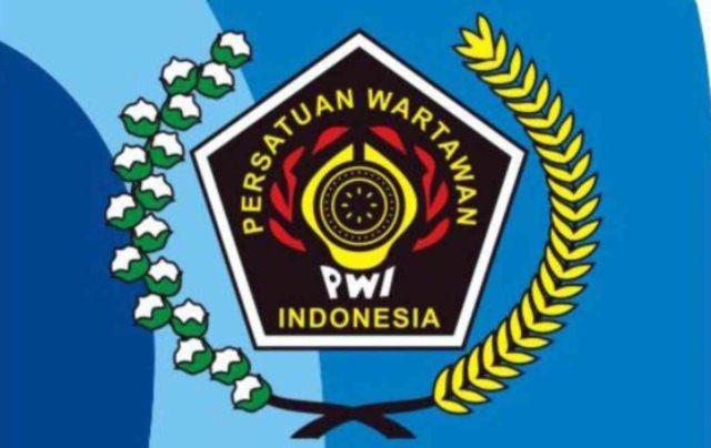 PWI Usul Wartawan Wajib Bersertifikasi