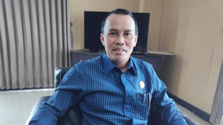 Photo of Jadi Ibu Kota Baru Mutu Pendidikan Jadi Prioritas