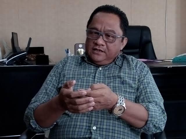 Photo of Syamsudin : Pengurangan Pupuk Bersubsidi Berdampak Pada Hasil Panen