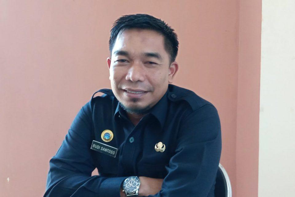 Photo of Budi Ingatkan Masyarakat Jangan Mudah Percaya Hoax