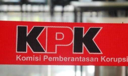 KPK Awasi Pemindahan Ibu Kota