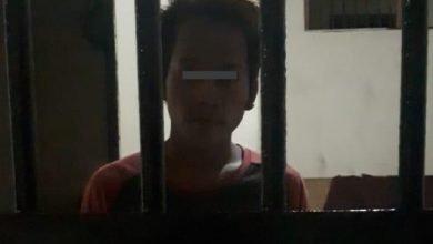 Photo of Gadis PPU Dicabuli Orang Terdekat