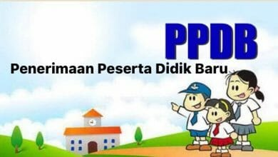 Photo of PPDB Online Di PPU Dijadwalkan 22 Juni