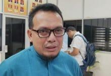 Photo of APBD Balikpapan 2021 Diperkirakan Rp 2,1 T