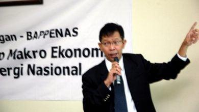 Photo of Bappenas Prediksi Seluruh Negara Akan Resesi