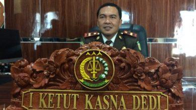 Photo of Dugaan Korupsi Mangrove Tunggu Audit BPKP
