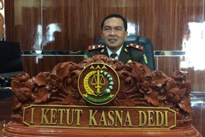 Dugaan Korupsi Mangrove Tunggu Audit BPKP