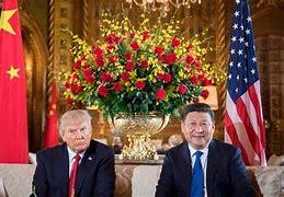 Cina Tutup Paksa Konsulat AS