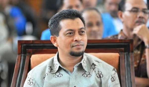 Wagub Hadi