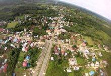 Pembangunan Ibukota Baru