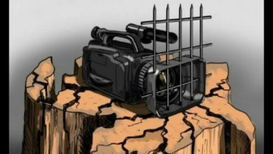 Photo of Menyampaikan Kebenaran