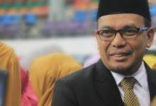 Photo of Pansus Sorot Anggaran Korona Balikpapan