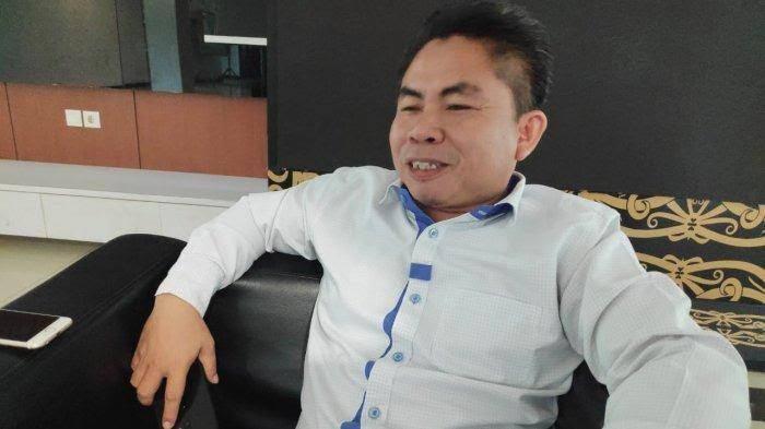 Photo of DPRD Lakukan Kajian dan Evaluasi Dalam Bahas Raperda