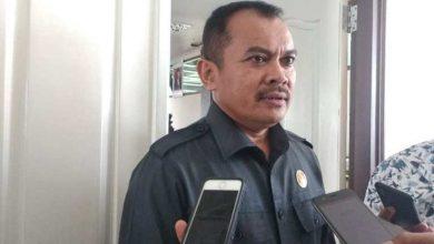 Photo of DPRD PPU Minta Kekosongan Pejabat Segera Diisi