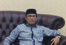 Photo of Ketua DPRD : SDM PPU Harus Siap Bersaing