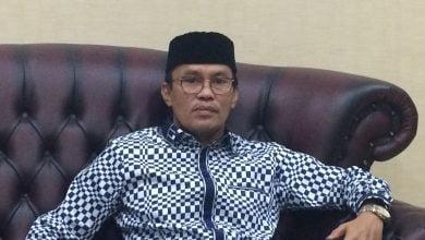 Photo of DPRD Dukung Pembangun Menuju Desa Mandiri di PPU