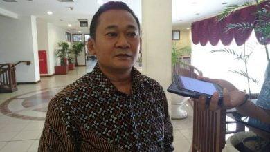 Photo of DPRD Gagas Raperda Untuk Pertumbuhan Ekonomi Daerah