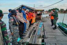 Photo of Belum Ditemukan, Pencarian Nelayan Hilang Dihentikan