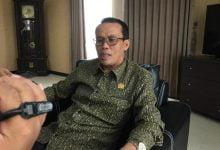 Photo of Bahas APBD 2021, DPRD PPU Estimasi Sementara Rp 1,3 T