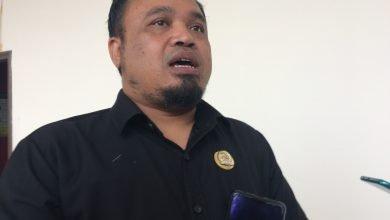 Photo of DPRD PPU Ingatkan Pemerintah Pembiayaan Corona Harus Sesuai Aturan
