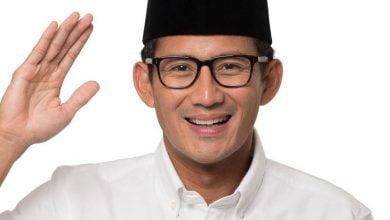 Photo of Sandiaga Uno Ingatkan Resesi di Indonesia