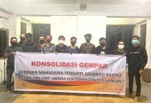 Photo of Konsolidasi Gempar Pertanyakan Penyertaan Modal Pembangunan RMU