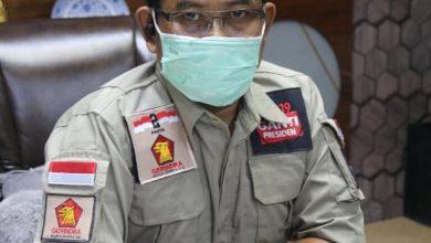 Photo of DPRD PPU : Setelah Lakukan Penyesuaian Tarif, Perumda Danum Taka Harus Tingkatkan Pelayanan