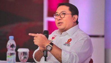 Photo of Fadhli Zon: Rakyat Bukan Kelinci Percobaan