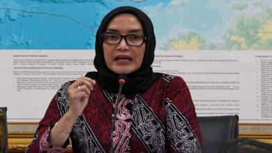 Photo of KPU: Kepala Daerah yang Wafat Diganti