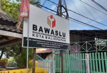 Photo of Bawaslu Hentikan Laporan Rahmad-Thohari