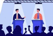 Photo of Catatan untuk Panelis Debat Kandidat Pilkada