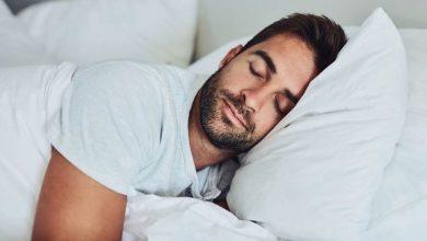 Photo of Tidur Bisa Buang Racun di Otak