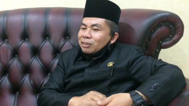 Photo of DPRD PPU Batalkan Raperda Pelabuhan Jadi Perda