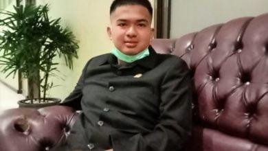 Photo of DPRD Minta Minta Pemerataan Sebaran Pos Damkar
