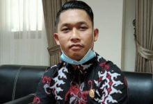 Photo of DPRD PPU : Pembangunan Bendungan Sepaku Harus Libatkan Warga Lokal