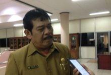 Photo of Abdulloh Tegaskan ASN Harus Netral