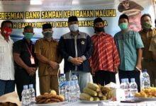 Photo of Kukar Bina 55 Bank Sampah